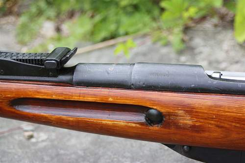 Click image for larger version.  Name:1942 Izhevsk Ex-Sniper3.jpg Views:336 Size:143.5 KB ID:492919