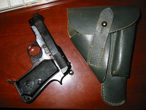 Click image for larger version.  Name:berettaholster.JPG Views:121 Size:244.0 KB ID:49463