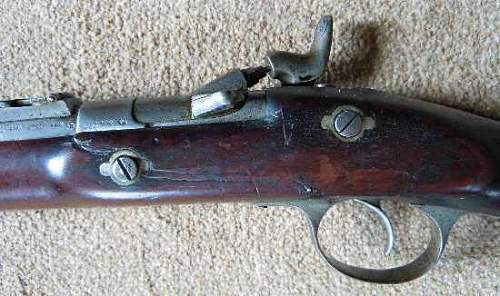Click image for larger version.  Name:Snider-Enfield-Mk-111-Short-rifle-C127832.jpg Views:289 Size:29.3 KB ID:509064