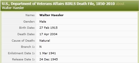 Name:  Walter%20Haesler%20BIRLS.jpg Views: 402 Size:  27.7 KB