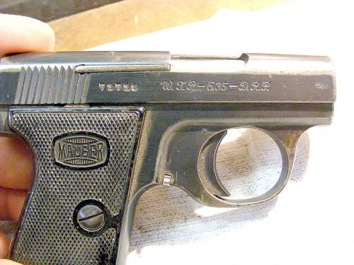 Click image for larger version.  Name:Mauser WPT 004.jpg Views:133 Size:324.9 KB ID:511667