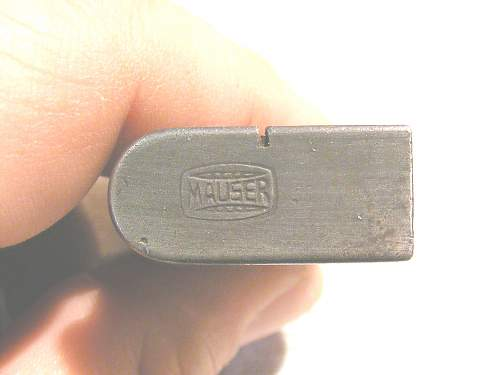 Click image for larger version.  Name:Mauser WPT 013.jpg Views:81 Size:314.2 KB ID:511675