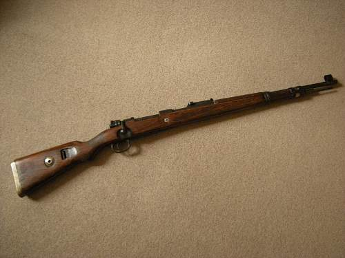 Click image for larger version.  Name:kar98 made in mathausen concentration camp made 1944 (2).jpg Views:165 Size:219.9 KB ID:512372
