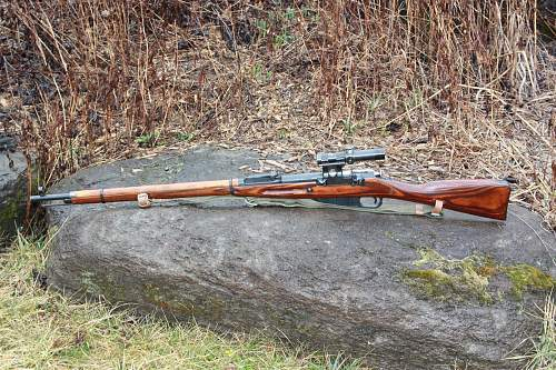 Click image for larger version.  Name:1943 Tula Restored Sniper 5.jpg Views:756 Size:339.6 KB ID:535094