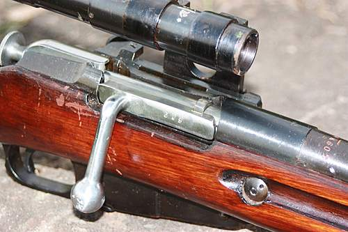 Click image for larger version.  Name:1943 Tula Sniper 6.jpg Views:986 Size:220.5 KB ID:535101