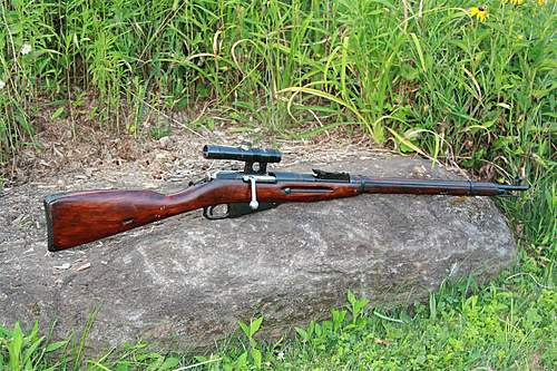 Click image for larger version.  Name:1943 Tula Sniper 1.jpg Views:894 Size:343.9 KB ID:535103