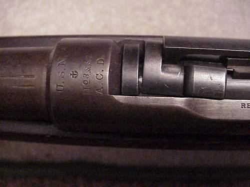 Click image for larger version.  Name:remington Lee Navy-5.JPG Views:160 Size:51.4 KB ID:535764