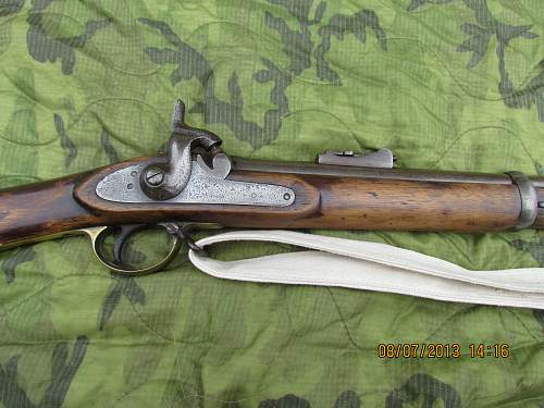 Click image for larger version.  Name:1853 Enfield (2).jpg Views:566 Size:323.8 KB ID:536898