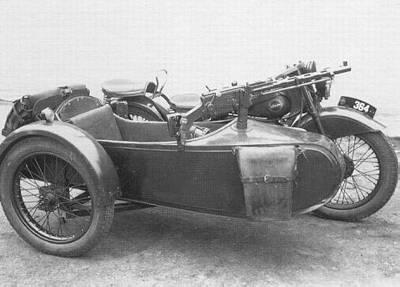 Name:  Nimbusmotorcykel med maskingevær M.1929.jpg Views: 750 Size:  17.9 KB