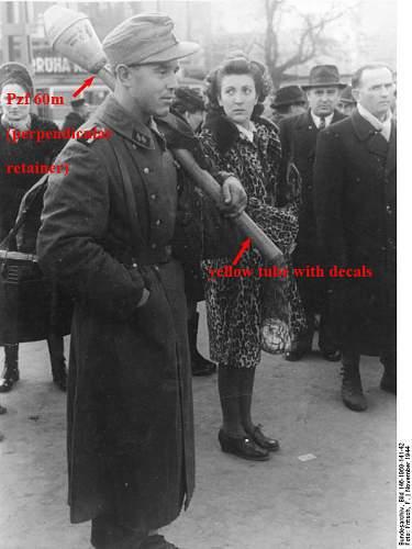 Click image for larger version.  Name:Bundesarchiv_Bild_146-1969-.jpg Views:198 Size:69.0 KB ID:543864