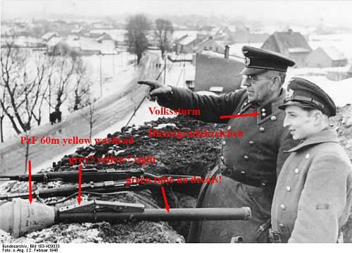 Click image for larger version.  Name:Bundesarchiv_Bild_183-H2903.jpg Views:377 Size:94.7 KB ID:543876