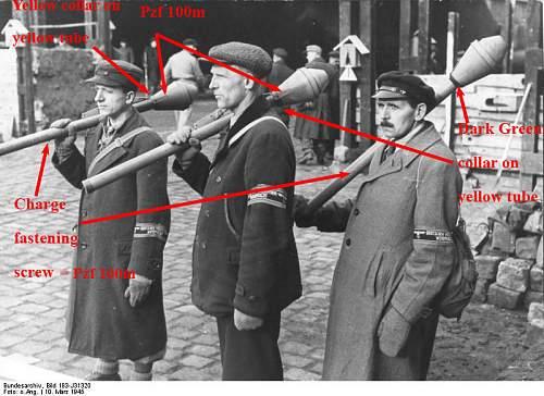 Click image for larger version.  Name:Bundesarchiv_Bild_183-J3132.jpg Views:226 Size:100.3 KB ID:543884