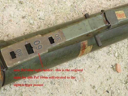 Click image for larger version.  Name:60m-sight-on-Pzf-100m.jpg Views:4352 Size:215.4 KB ID:543901