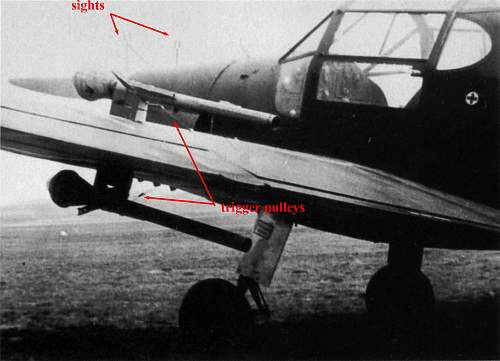 Click image for larger version.  Name:bucker-181-tank-buster.jpg Views:783 Size:122.4 KB ID:544141