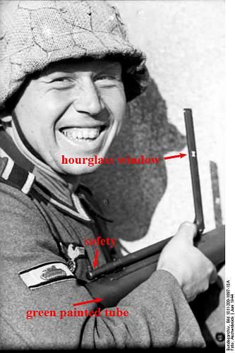 Click image for larger version.  Name:Bundesarchiv_Bild_101I-300-.jpg Views:139 Size:75.6 KB ID:544184