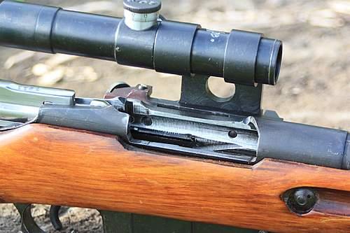 Click image for larger version.  Name:1942 Izhevsk Sniper 3.jpg Views:57 Size:179.1 KB ID:546322