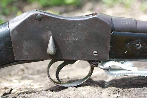 Click image for larger version.  Name:1876 Enfield MH 8.jpg Views:55 Size:258.5 KB ID:548538