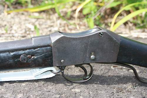 Click image for larger version.  Name:1876 Enfield MH 10.jpg Views:55 Size:313.2 KB ID:548540