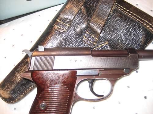 Click image for larger version.  Name:gramps guns 2 003.jpg Views:44 Size:246.3 KB ID:55440