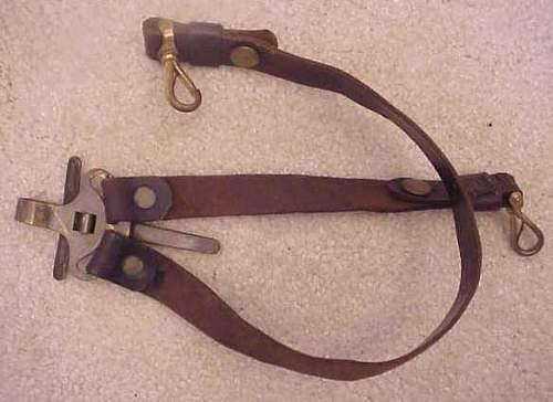 Click image for larger version.  Name:1859 Stuart hanger-2.JPG Views:185 Size:35.6 KB ID:559998