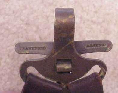 Name:  1859 Stuart hanger-3.JPG Views: 562 Size:  20.5 KB
