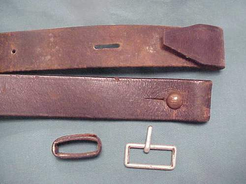 Click image for larger version.  Name:aluminium buckle t38 sling -2.JPG Views:95 Size:28.9 KB ID:560003