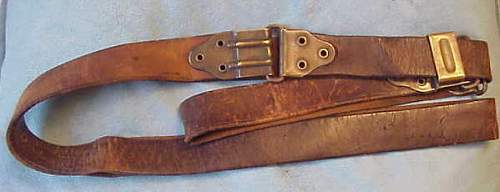 Click image for larger version.  Name:Leather Kerr sling-4.JPG Views:246 Size:29.1 KB ID:560005