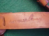 Name:  WWII leather Enfield sling-3.JPG Views: 499 Size:  5.3 KB