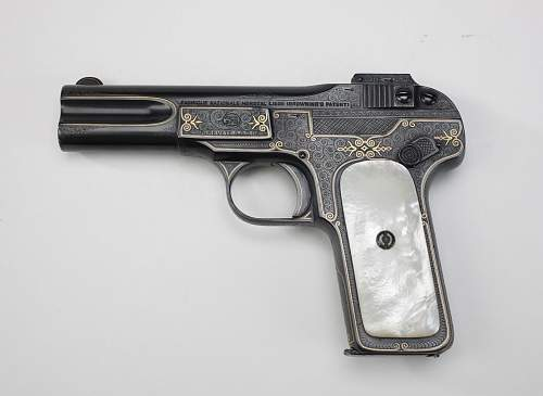 Click image for larger version.  Name:FN Model 1900 a.jpg Views:1746 Size:76.7 KB ID:562079