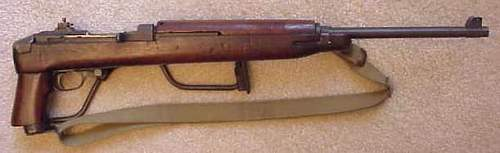 Click image for larger version.  Name:M1A1 notched.JPG Views:57 Size:18.4 KB ID:564592