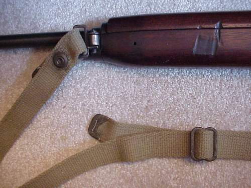 Click image for larger version.  Name:M1A1 carbine combat-2 (1).JPG Views:239 Size:67.8 KB ID:564675