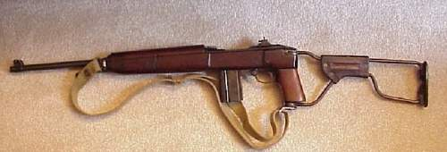 Click image for larger version.  Name:M1A1 carbine combat-2 (2).JPG Views:321 Size:66.7 KB ID:564676