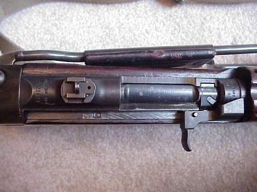 Click image for larger version.  Name:M1A1 carbine combat-5.JPG Views:113 Size:56.8 KB ID:564678