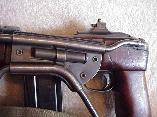 Click image for larger version.  Name:M1A1 carbine combat-6.JPG Views:302 Size:62.7 KB ID:564679