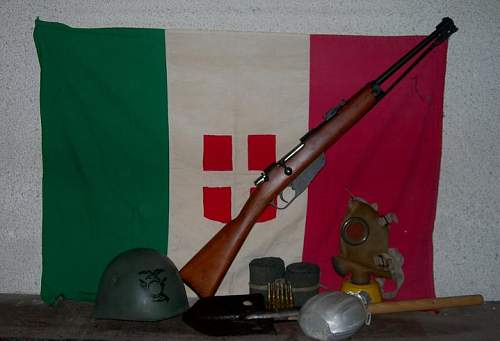 Click image for larger version.  Name:CARCANO MOD.91 CAVALLERIA.jpg Views:99 Size:52.6 KB ID:571130