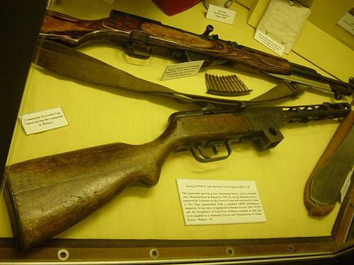 Click image for larger version.  Name:PPSh41-9mm.jpg Views:1219 Size:150.2 KB ID:5757