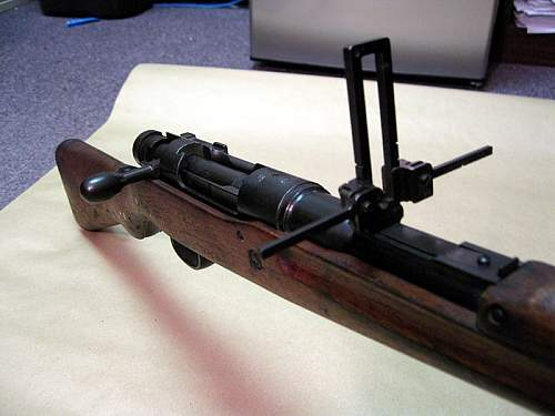 Click image for larger version.  Name:rifle 9.JPG Views:11008 Size:81.2 KB ID:57599