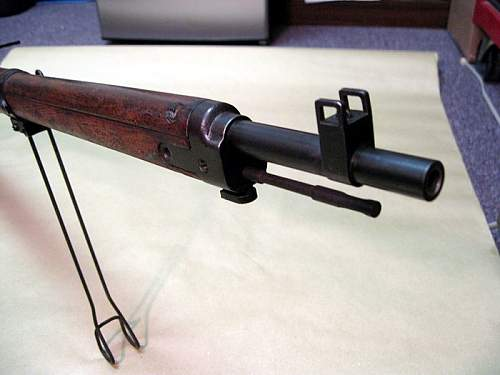 Click image for larger version.  Name:rifle 10.JPG Views:236 Size:73.3 KB ID:57600