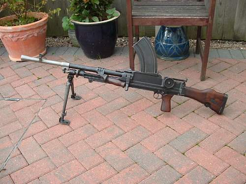 Click image for larger version.  Name:M1 Bren mine 001.JPG Views:68 Size:125.0 KB ID:578322