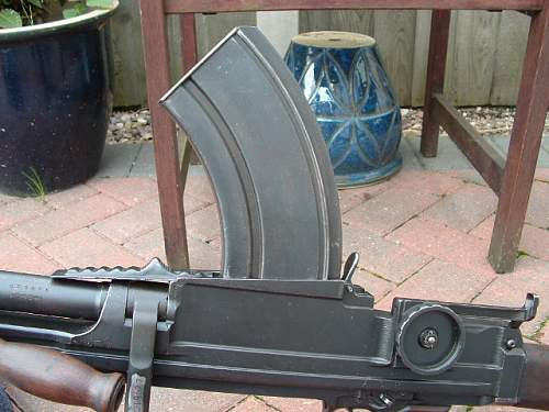 Click image for larger version.  Name:M1 Bren mine 004.JPG Views:77 Size:123.9 KB ID:578325