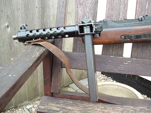 Mp 34