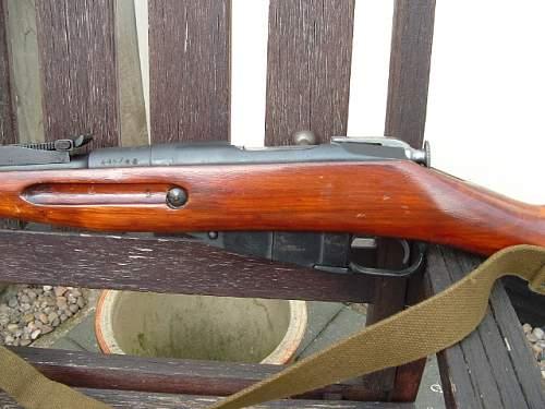 Click image for larger version.  Name:M1891 Mosin Nagant 007.JPG Views:54 Size:124.9 KB ID:578401