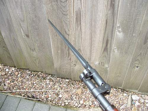Click image for larger version.  Name:M44 Carbine 002.JPG Views:61 Size:132.5 KB ID:578406