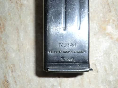 Mp.41