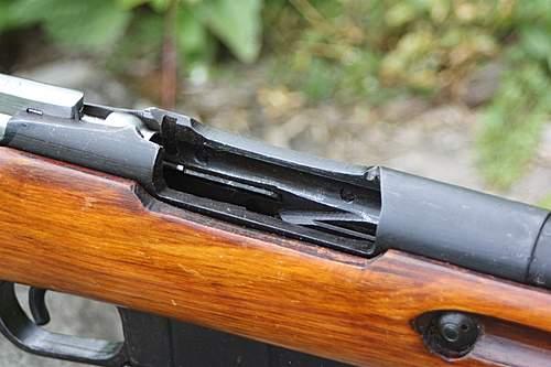 Click image for larger version.  Name:1942 Izhevsk Ex-Sniper4.jpg Views:587 Size:148.6 KB ID:580241