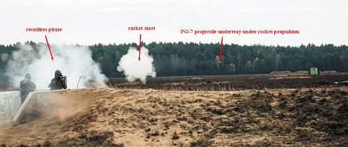 Click image for larger version.  Name:RPG-7_firing-sequence.jpg Views:1358 Size:118.6 KB ID:580824
