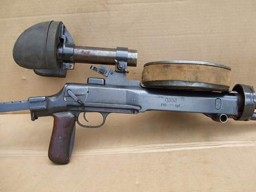 Click image for larger version.  Name:DT machine gun and scope.jpg Views:735 Size:92.5 KB ID:590990
