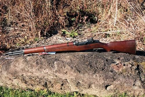 Click image for larger version.  Name:1944 SA M1 Garand 1.jpg Views:286 Size:345.0 KB ID:598824