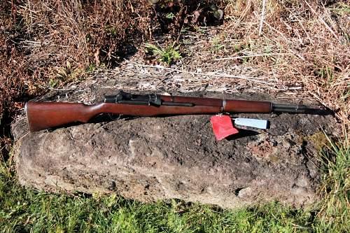 Click image for larger version.  Name:1944 SA M1 Garand 4.jpg Views:200 Size:347.5 KB ID:598827