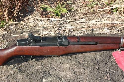 Click image for larger version.  Name:1944 SA M1 Garand 5.jpg Views:518 Size:313.0 KB ID:598828